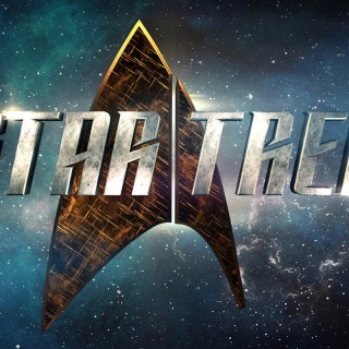 Star Trek Beyond free wallpapers