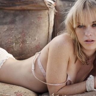Taryn Manning pictures