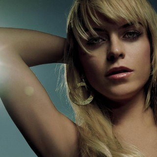 Taryn Manning high quality wallpapers