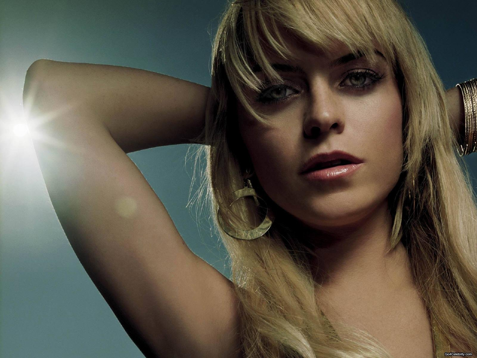 Taryn Manning HD Wallpapers
