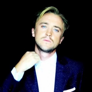 Tom Felton hd wallpapers