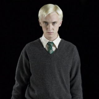 Tom Felton free wallpapers