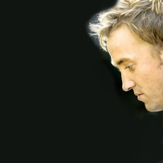 Tom Felton wallpapers desktop