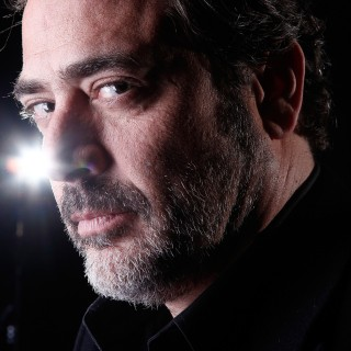 Jeffrey Dean Morgan pictures
