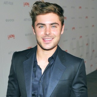 Zac Efron images