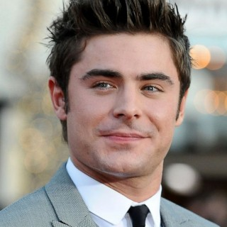 Zac Efron hd