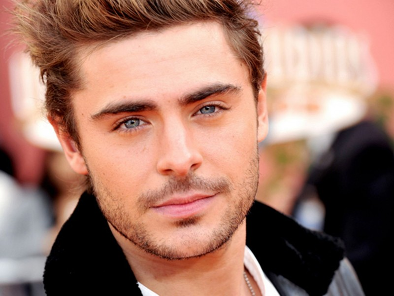 Zac-Efron-Wallpapers