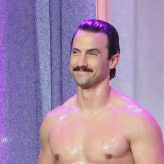 Milo Ventimiglia free wallpapers