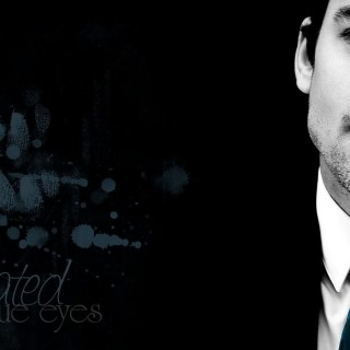 Matt Bomer wallpapers widescreen