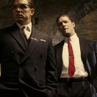 Tom Hardy pictures