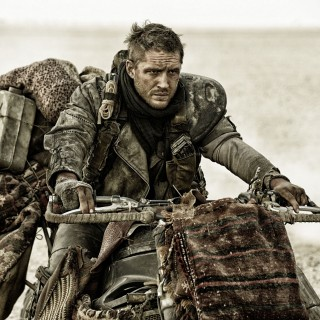 Tom Hardy wallpapers widescreen