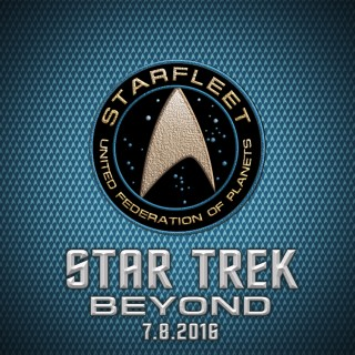 Star Trek Beyond wallpapers desktop