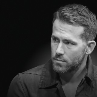Ryan Reynolds free wallpapers