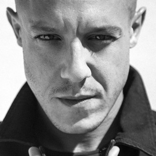 Theo Rossi wallpapers widescreen