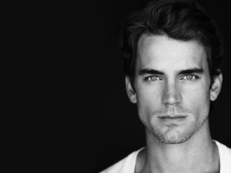 vVLm6iJ-matthew-bomer-wallpaper