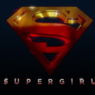 Supergirl free wallpapers