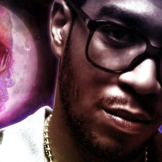 Kid Cudi wallpapers desktop