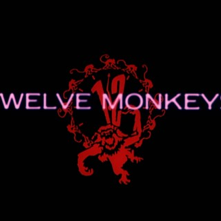 12 Monkeys wallpapers desktop
