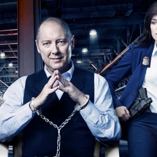 The Blacklist free wallpapers
