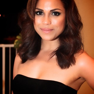 Monica Raymund hd wallpapers