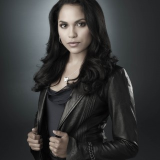 Monica Raymund wallpapers widescreen