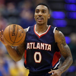 Jeff Teague free wallpapers