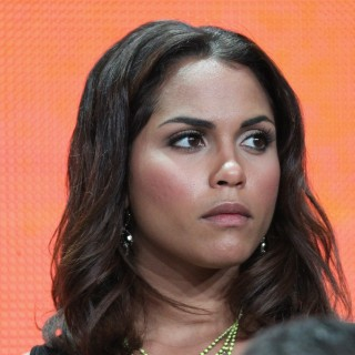Monica Raymund high quality wallpapers