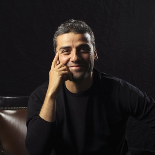 Oscar Isaac wallpapers widescreen