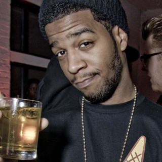 Kid Cudi high quality wallpapers