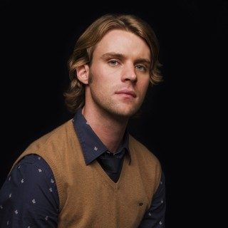 Jesse Spencer free wallpapers