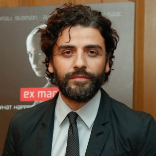 Oscar Isaac free wallpapers