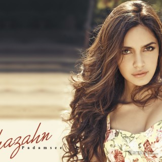 Shazahn Padamsee free wallpapers