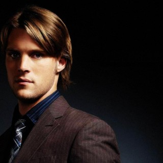 Jesse Spencer wallpapers widescreen