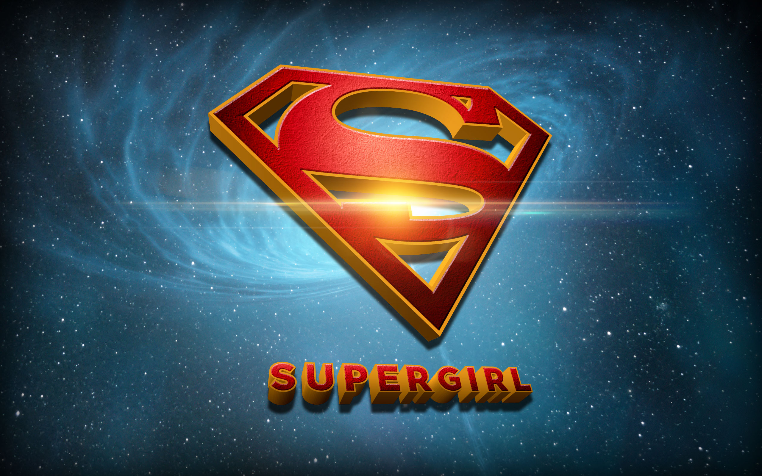 Supergirl HD Wallpapers
