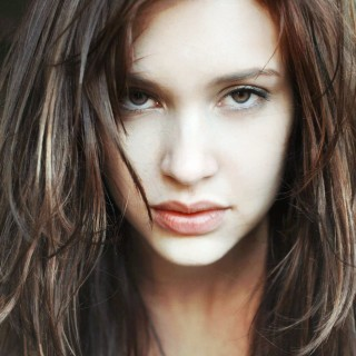 Alexia Fast free wallpapers