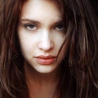 Alexia Fast pictures