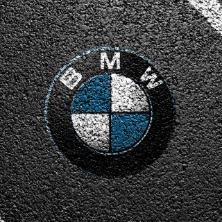 BMW wallpapers desktop