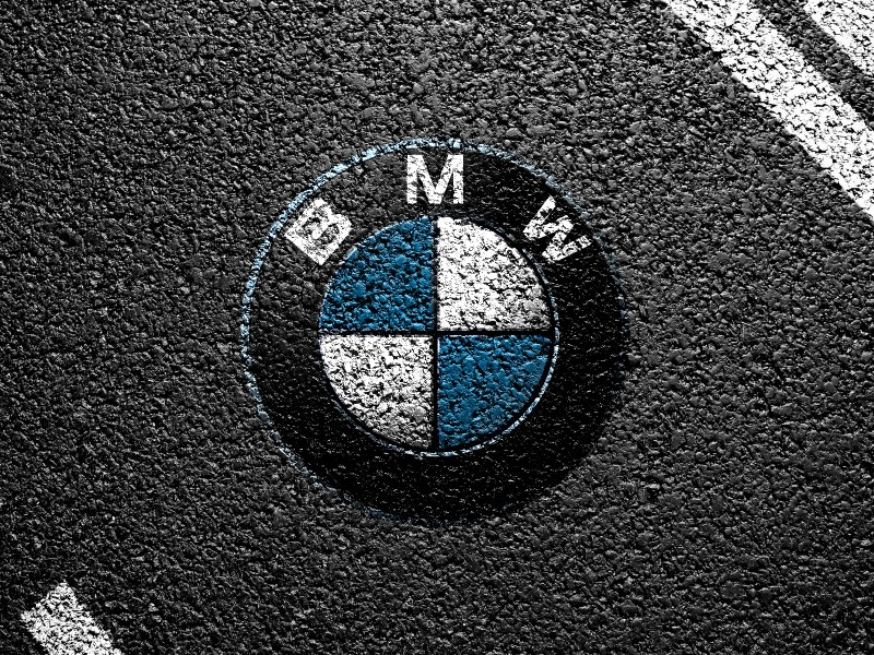 BMW-Images