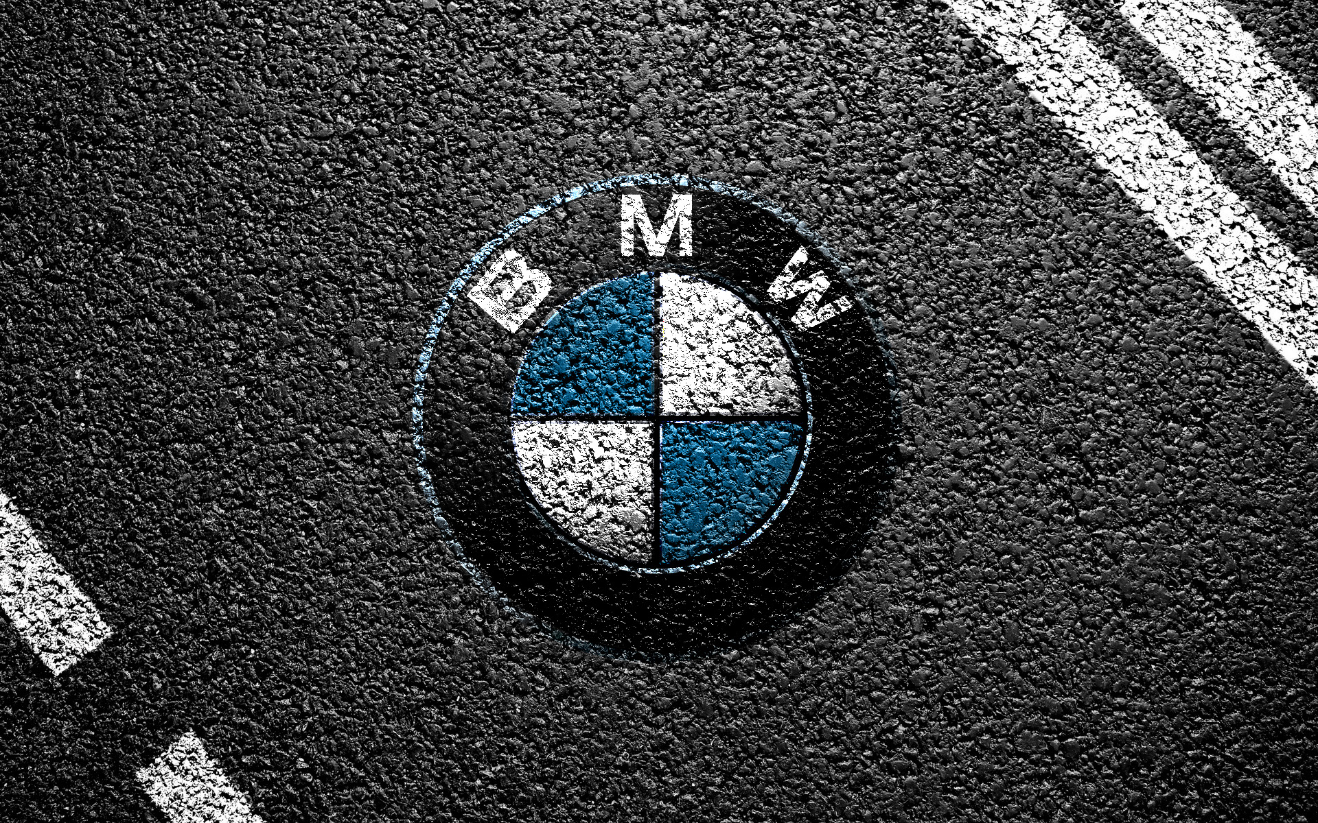 bmw hd wallpapers for desktop download