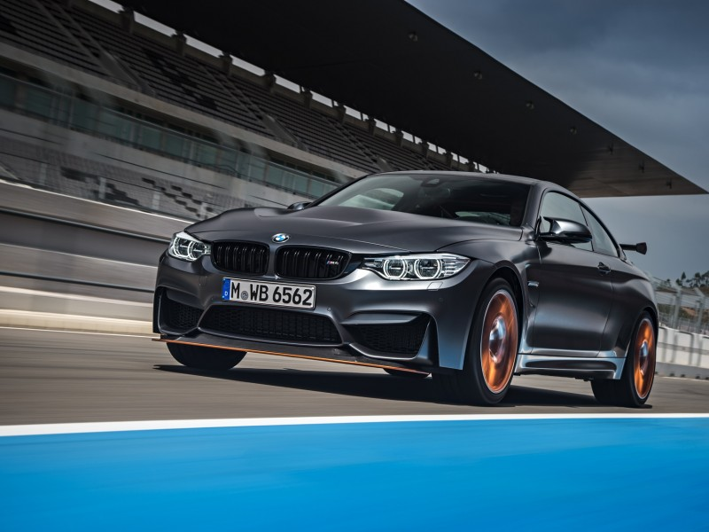 BMW-M4-GTS-2017-HD-Desktop