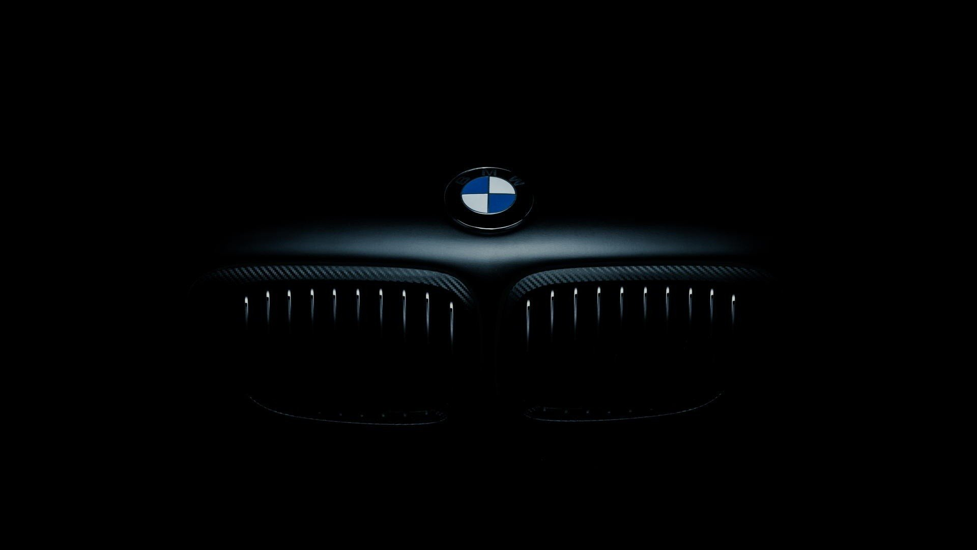 M Sport Wallpaper Iphone: BMW HD Wallpapers For Desktop Download