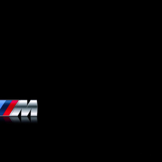 BMW free wallpapers