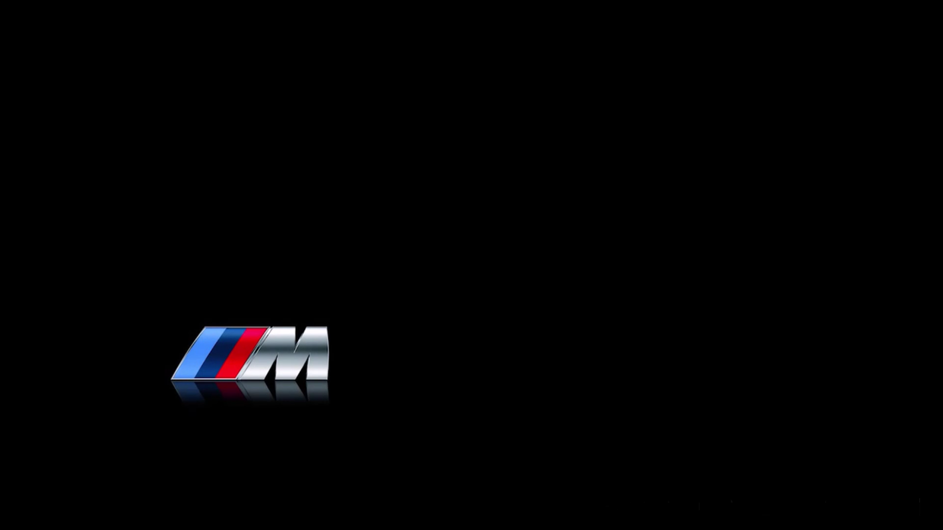 M Logo Wallpaper Mobile BMW HD Wallpapers for ...