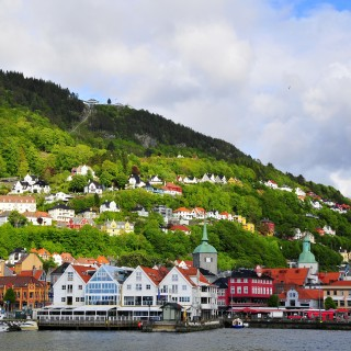 Bergen wallpapers desktop