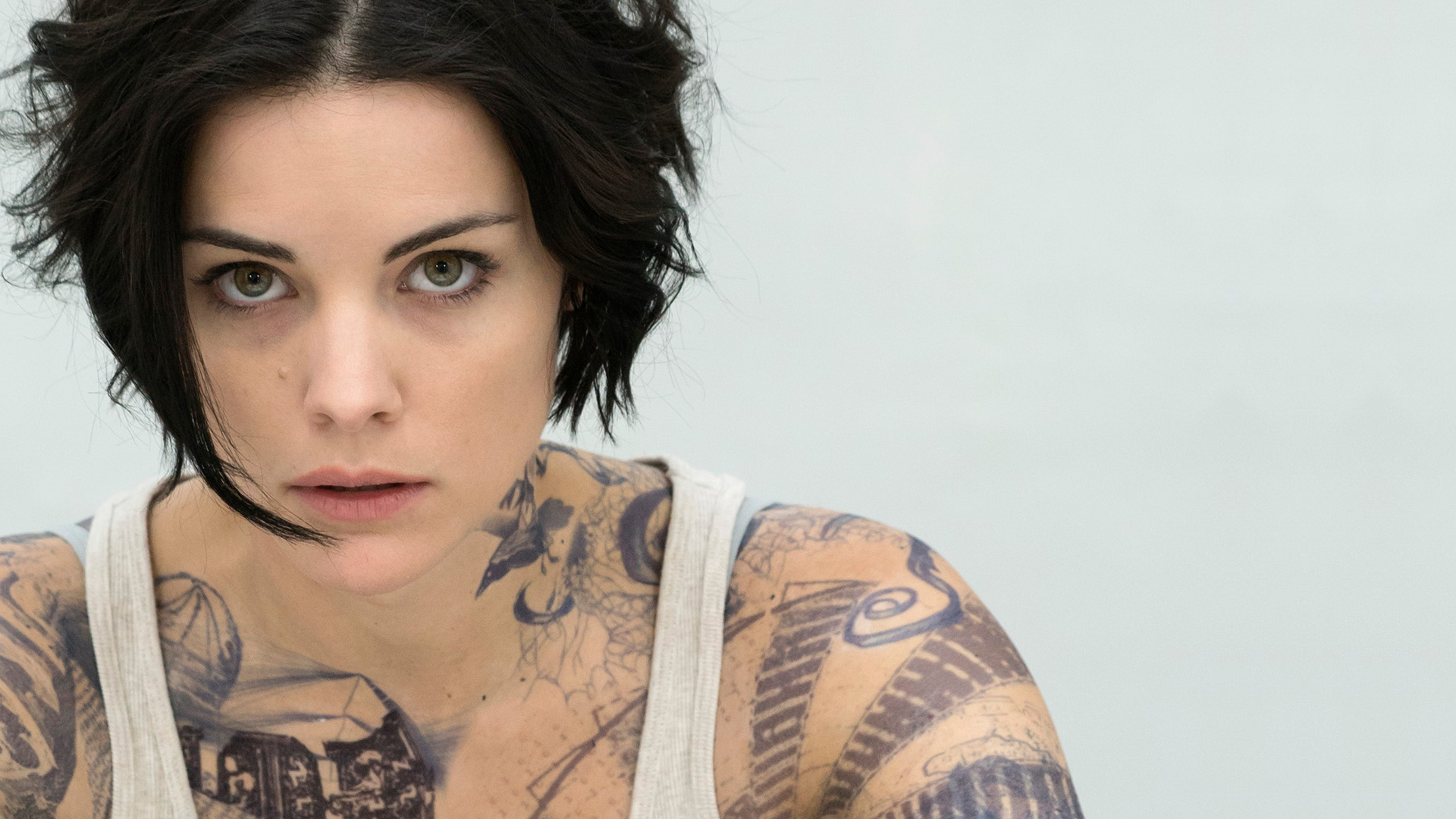 Blindspot HD Wallpapers