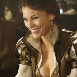 Cassidy Freeman high quality wallpapers