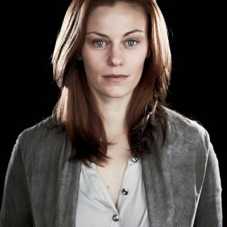 Cassidy Freeman hd wallpapers