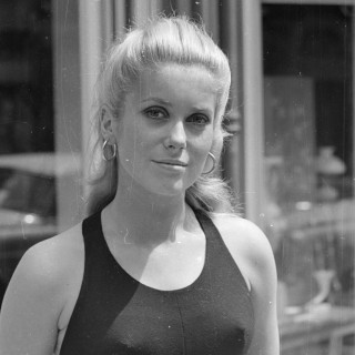Catherine Deneuve free wallpapers