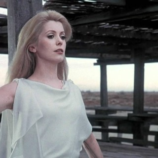 Catherine Deneuve hd wallpapers