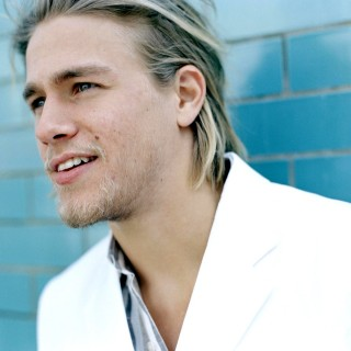 Charlie Hunnam free wallpapers
